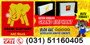 HOTLINE CALL bata ringan grand elephant