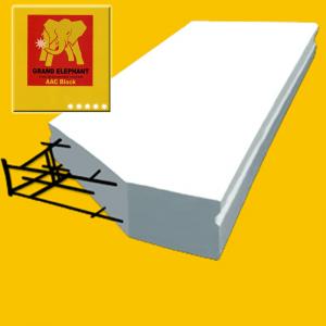 distributor panel lantai